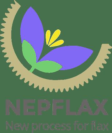 netflax